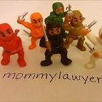 mommylawyer
