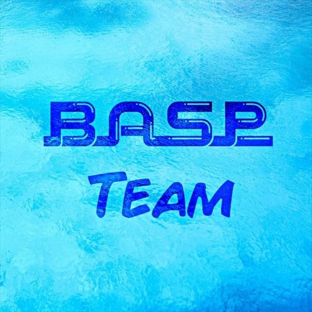 avatar de BASP Team