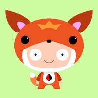 avatar de eversorfr
