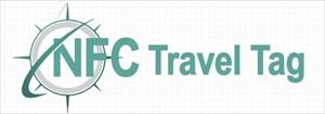NFC Travel Tag