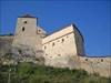 Cetatea Rasnov 03