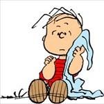 Linus33