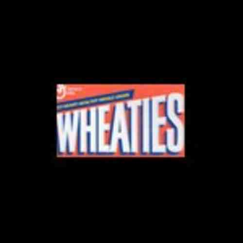 Team Wheaties