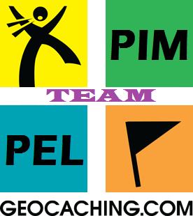 avatar de TeamPimpel
