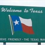Texas-Gal