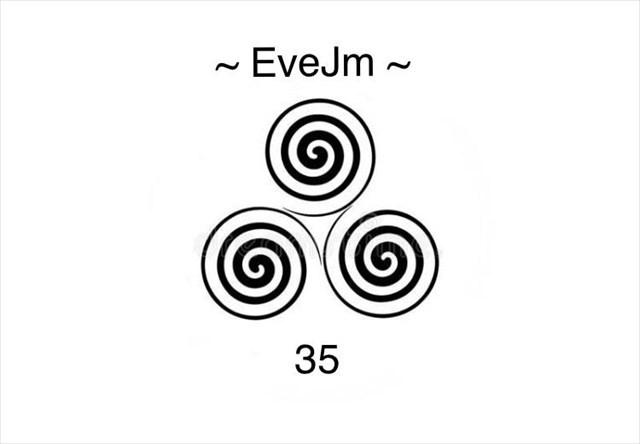 avatar de EveJm35