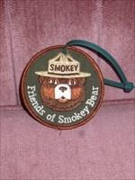 Smokey 2019