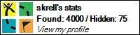 #4000 :-)