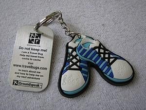 Wandering shoes.jpg