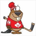 Canada_Eh