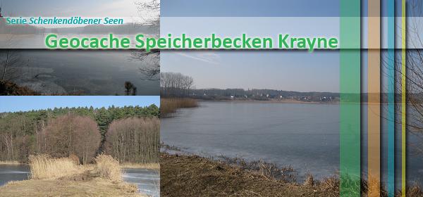 Wilschwitzer See