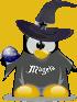 avatar de Troumad