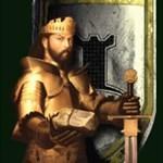 King Geoff