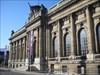 Genève - Musée d