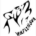 wolflinger