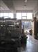 atelier de cerâmica log image