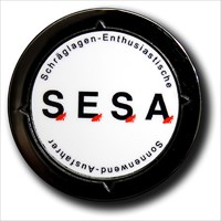 S.E.S.A.