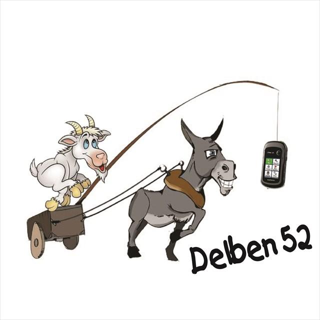 avatar de Delben52