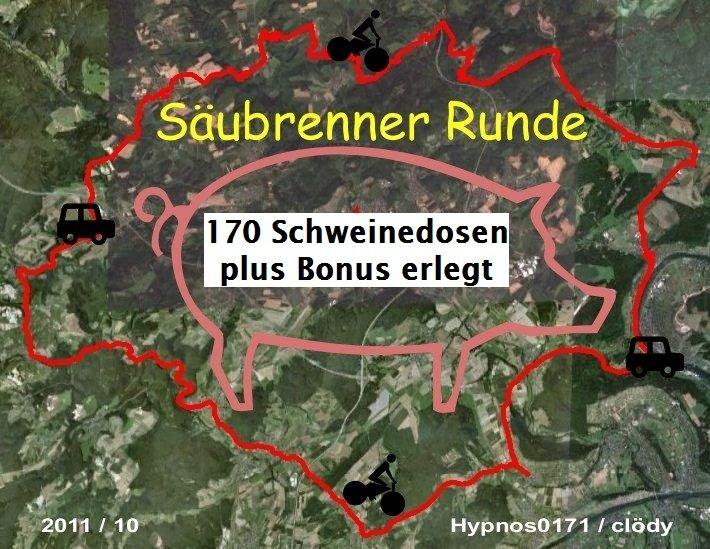 Banner für euer Profil : http://img.geocaching.com/cache/29427d68-5684-4a86-b787-709e3d74bcbb.jpg