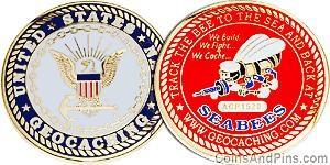 Navy Seabee GC