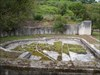 ruinas2