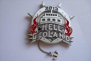 Hellgeoland 1
