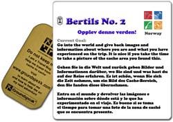 BertilsNo2