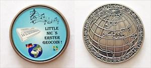 Coin_Nicolas