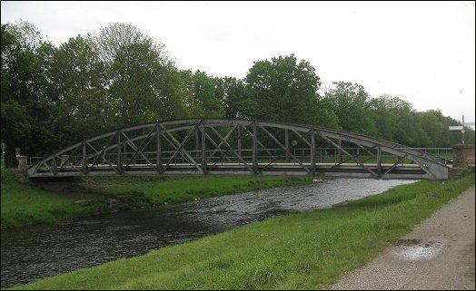 Dreisambrücke