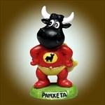 Panxeta
