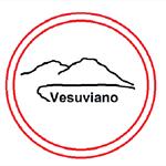 Vesuviano