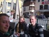 Meet & Greet in Grossarl