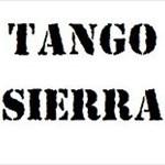 tango_sierra