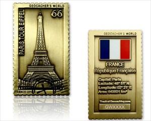 swama Frankreich