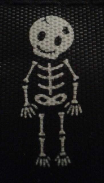avatar de cibou2107