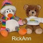 RickAnn