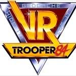 VRTrooper84
