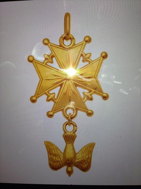 avatar de vicarius