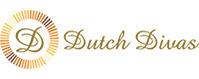 Dutch Diva's
