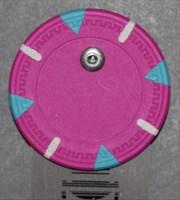 pink14