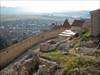 Cetatea Rasnov 16