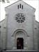 Le site de Saint-Antoine, Brive-la-Gaillarde 9