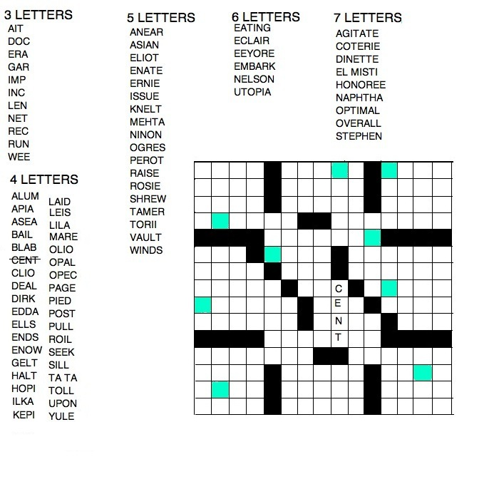 image about Printable Word Fill Ins Puzzles named GC279JA FILL-Inside-PUZZLE/Phrases (Mysterious Cache) within Wisconsin