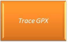 Lien vers trace GPX