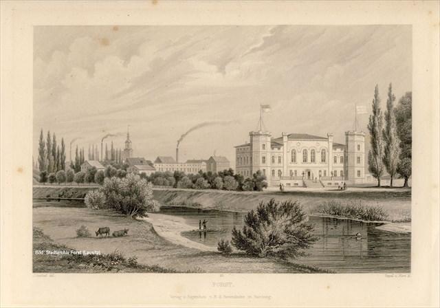 schuetzenhaus1854