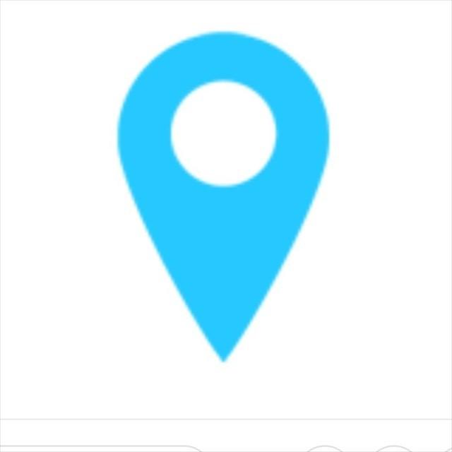 avatar de Adrink3D