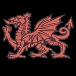Blaidd-Drwg