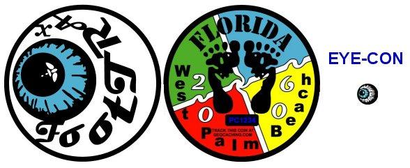 2b00ddb1-71bf-4e47-a11e-dcbda872b5cb.jpg