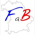 Fritz-aus-Bayern