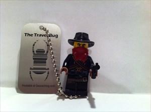 Black Hat Bill